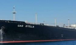 LPG Carrier for Sale