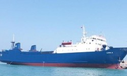 RoRo Ships For Sale
