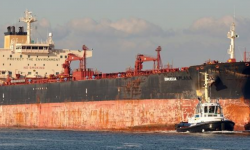 Chemical/ Product Tankers For Sale
