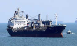 Ships for sale