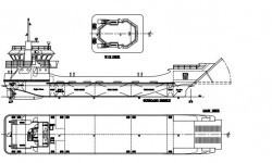 Landing Craft For Sale | LCT Cargo,  LCT Ferries
