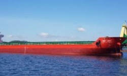 LCT Cargo for Sale