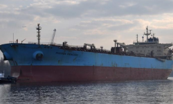Tankers For Sale | Crude Oil, LPG/LNG etc  | NautiSNP