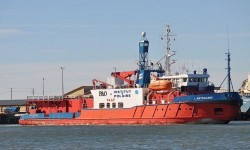 Offshore Boats for Sale