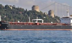 Tankers For Sale | Crude Oil, LPG/LNG etc  | NautiSNP
