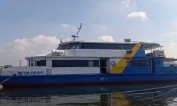 Passenger Ship for sale