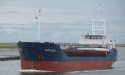 General Cargo/MPP Ships for Sale